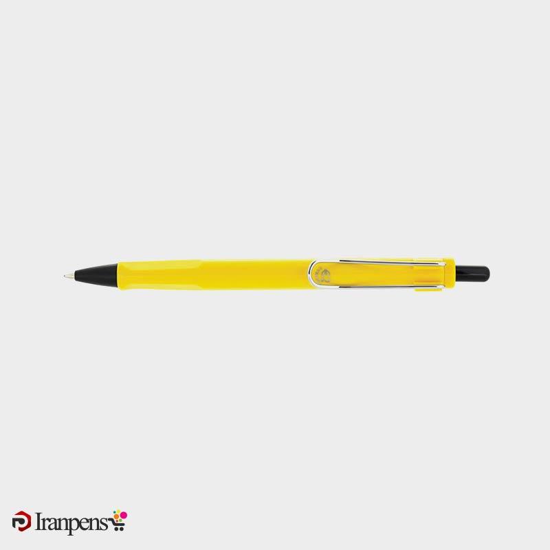 E2-Yellow-1