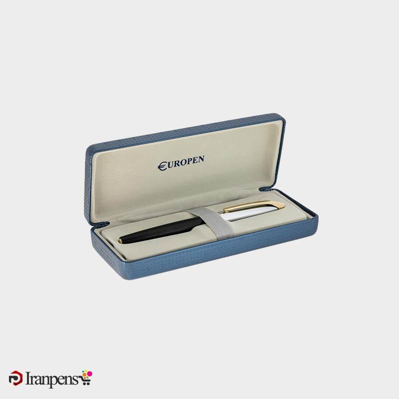 Ring-Fp-Chromium-Box