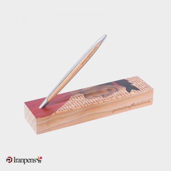 قلم فوراور DANTE