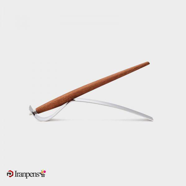 قلم فوراور PIUMA LEONARDO 500