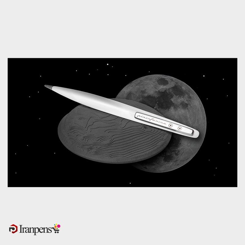 قلم فوراور SPACE MOON LANDING EDITION